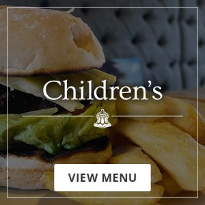 View Children's Menu