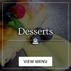View our desserts menu