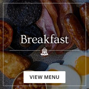View our Breakfast Menu