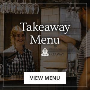View our Takeaway menu