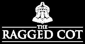 The Ragged Cot logo